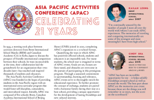 apac-21-article
